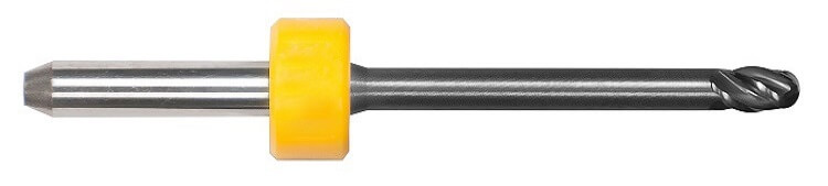 Sirona Dental Burs